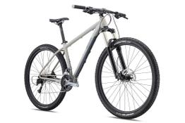 Breezer Mountainbike 29er - Storm      29 Comp (2018)
