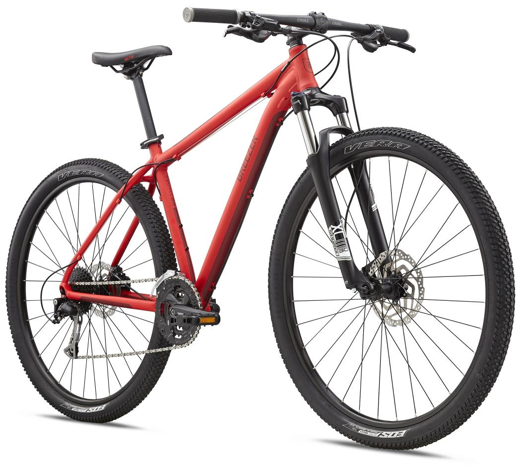 Breezer Mountainbike 29er - Breezer Squall