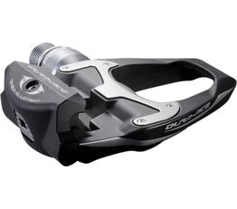 Shimano Pedale      Dura-Ace Carbon Klickpedale PD-9000