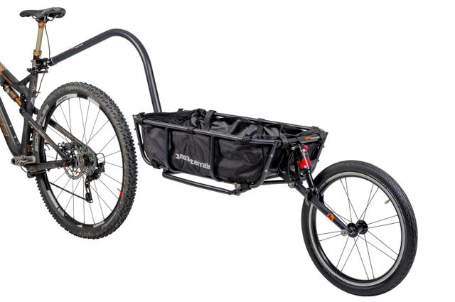 tout terrain anh nger mule bei finest bikes in starnberg bei m nchen oder online kaufen. Black Bedroom Furniture Sets. Home Design Ideas