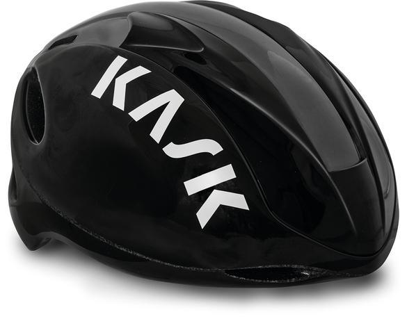kask helme road infinity bei finest bikes in starnberg bei m nchen oder online kaufen. Black Bedroom Furniture Sets. Home Design Ideas