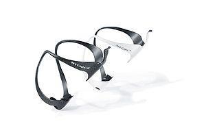 storck crossbike t i x platinum g1 mit sram etap disc. Black Bedroom Furniture Sets. Home Design Ideas