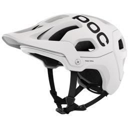 POC Mountainbike-Helme      Tectal 2018 Größe XL-XXL