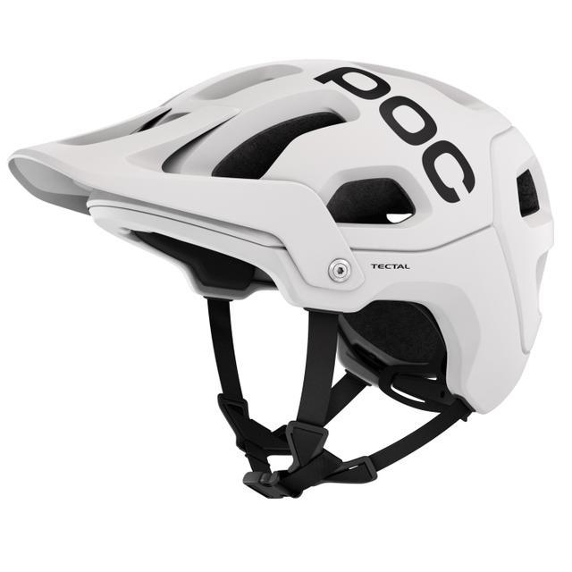 POC Mountainbike-Helme - Tectal 2018 Größe XL-XXL