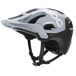 POC Mountainbike-Helme      Tectal 2018 Größe M-L
