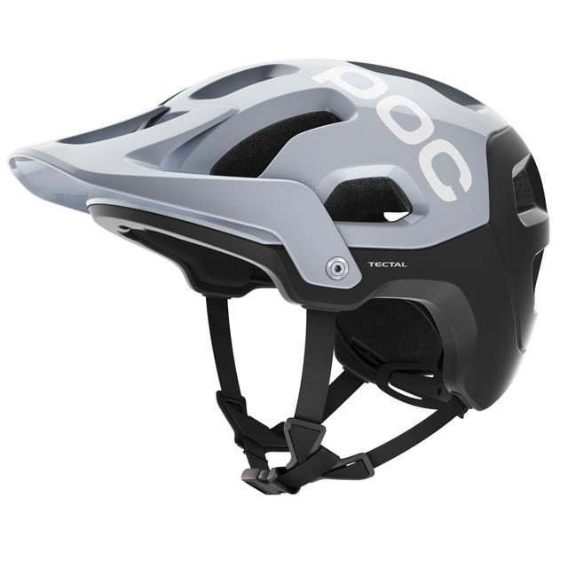 POC Mountainbike-Helme - Tectal 2018 Größe M-L