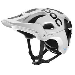 POC Tectal Race SPIN, Mountain-Bike Helme, Beispielbilder, ggf. teilweise mit Sonderausstattung