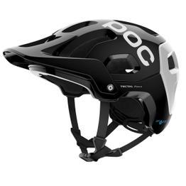 POC Mountainbike-Helme      Tectal Race SPIN 2018