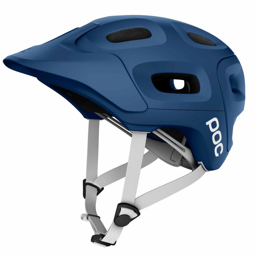 poc mountainbike helme trabec 2018 bei finest bikes in. Black Bedroom Furniture Sets. Home Design Ideas