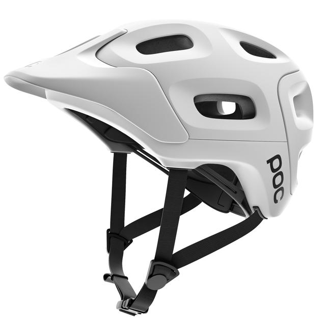 POC Mountainbike-Helme - Trabec Größe S