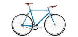 mika amaro avid blue - Single Speed Limited Edition