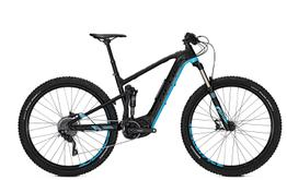 FOCUS E-Mountainbike Jam2      29 LTD (2018)