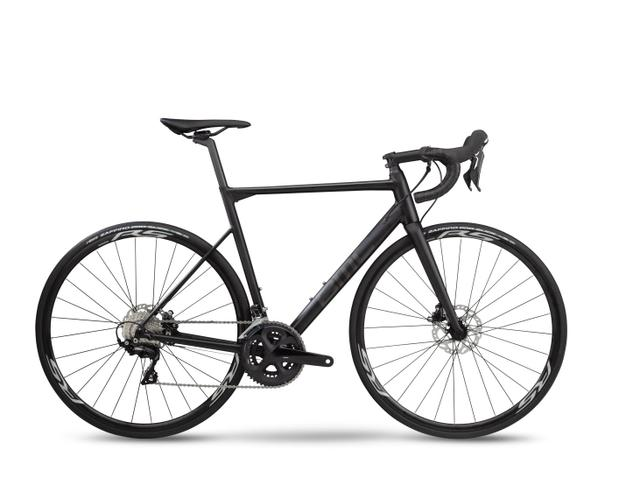 BMC Rennrad Altitude-Series Teammachine ALR - Disc ONE (2019)