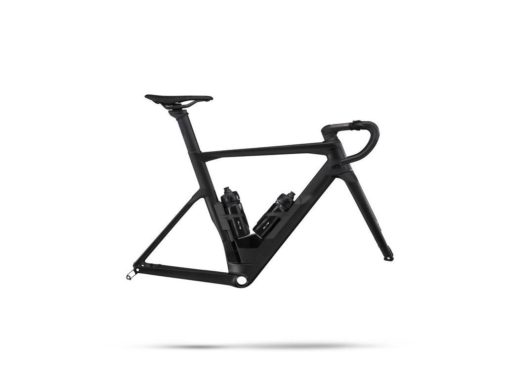 BMC Rennrad Aero-Series Timemachine Road 01 MOD bei finest-bikes in ...