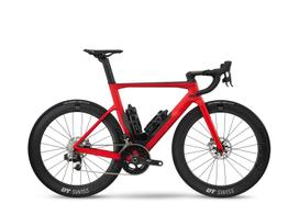 BMC Rennrad Aero-Series Timemachine Road 01      TWO