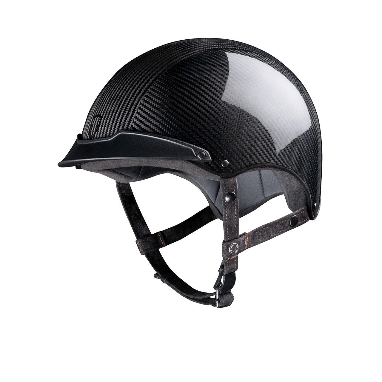 EGIDE Helme