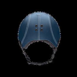 EGIDE Helm Apollo - Wasserfestes und UV-beständiges Leder, Beispielbilder, ggf. teilweise mit Sonderausstattung