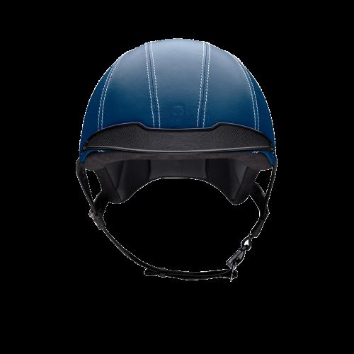 EGIDE Helme - Atlas Größe L, sofort verfügbar!