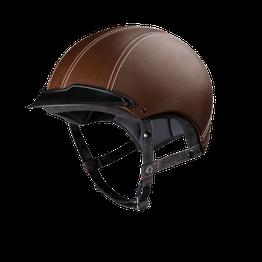 EGIDE Helme      Atlas