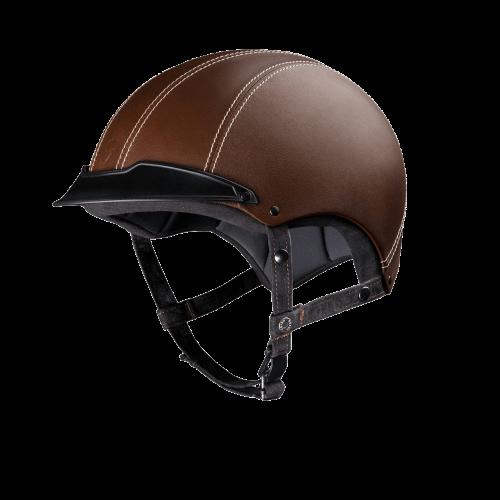 EGIDE Helme - Atlas Größe XL, sofort lieferbar!