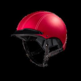 EGIDE Helme      Atlas Größe M, sofort verfügbar!