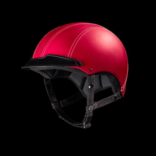 EGIDE Helme - Atlas Größe M, sofort verfügbar!