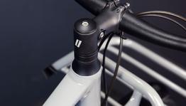 Schindelhauer Greta Urban Bike - Damenrad , Beispielbilder, ggf. teilweise mit Sonderausstattung