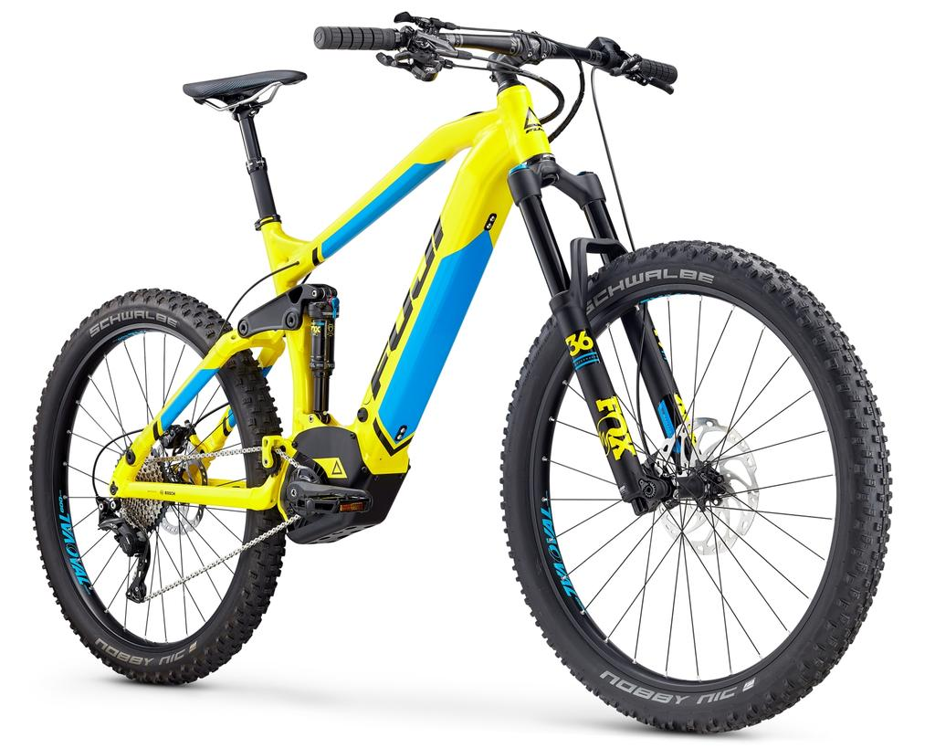 fuji e mountainbike blackhill evo 27 5 1 1 lt 2019 bei finest bikes in starnberg bei. Black Bedroom Furniture Sets. Home Design Ideas