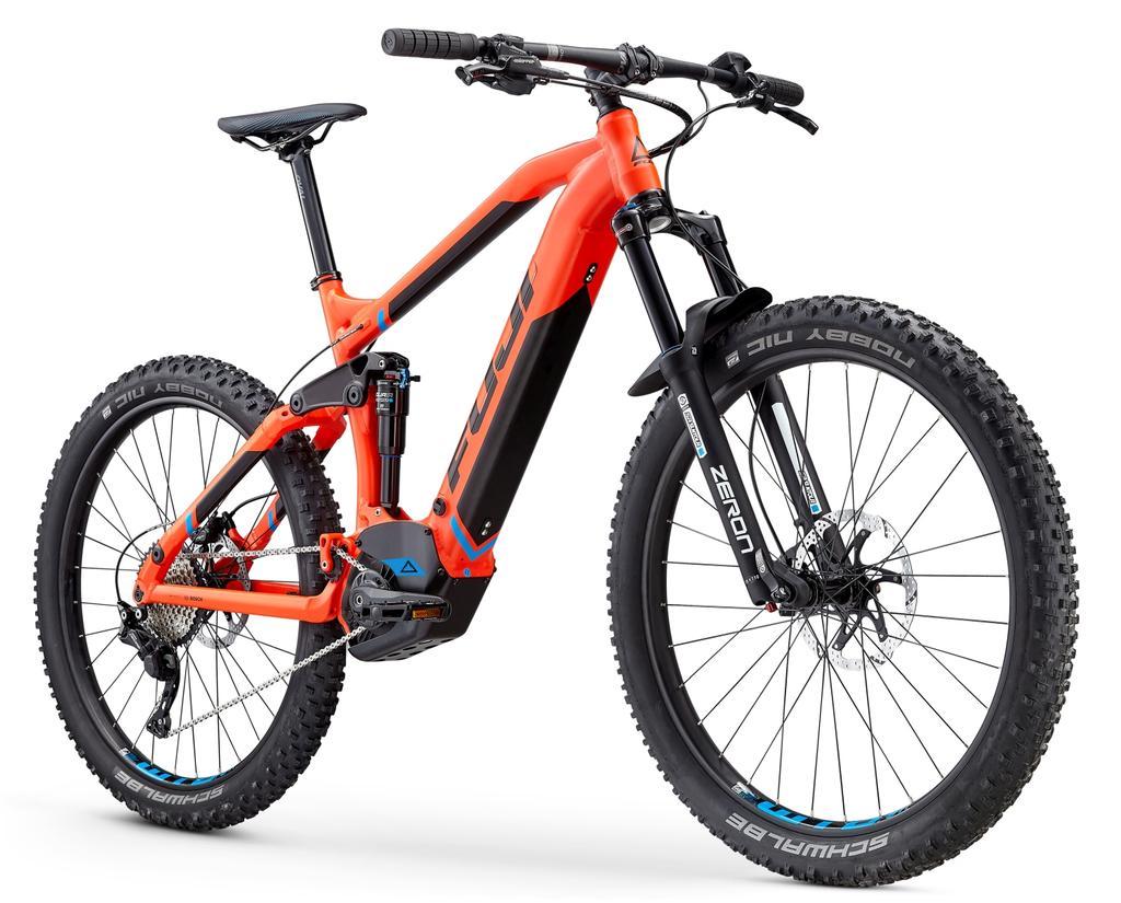fuji e mountainbike blackhill evo 27 5 1 5 lt 2019 bei finest bikes in starnberg bei. Black Bedroom Furniture Sets. Home Design Ideas