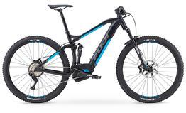 Fuji E-Mountainbike - Blackhill      Evo 29 1.5 (2019)