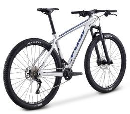 Fuji SLM 29 2.5 Mountainbike 2019, Beispielbilder, ggf. teilweise mit Sonderausstattung