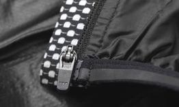 Pedal ED Tokaido Alpha Jacket - Fahrradjacke, Beispielbilder, ggf. teilweise mit Sonderausstattung