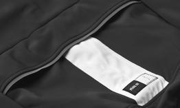 Pedaled Yuki Winter Jacket - warme Fahrradjacke, Beispielbilder, ggf. teilweise mit Sonderausstattung
