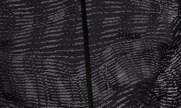 Pedaled Reflective Shell - Fahrradjacke, Beispielbilder, ggf. teilweise mit Sonderausstattung