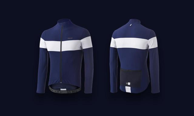 PEdAL ED Jacken - Nachi Waterproof Jacket