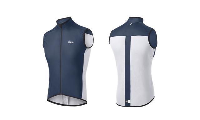 PEdAL ED Westen - Vesper Packable Vest