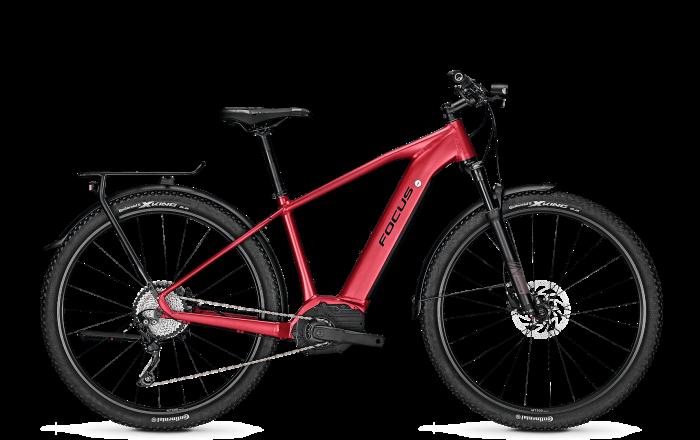 focus e bike allround aventura 6 8 2019 bei finest bikes. Black Bedroom Furniture Sets. Home Design Ideas