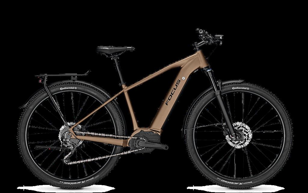 focus e bike allround aventura 6 7 2019 bei finest bikes. Black Bedroom Furniture Sets. Home Design Ideas