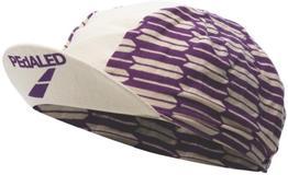 PEdAL ED Caps      SUMMER CAP