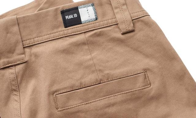 PEdAL ED Hosen & Shorts - Cycling Chinos