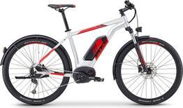 Fuji E-Mountainbike - Ambient      Evo 27,5  1.5 EQUIPPED (2019)