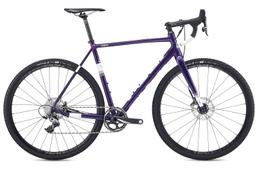 Fuji Cyclocrossbike - Cross      1.1 (2019)