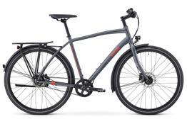 Breezer Urbanbike - Beltway      8  (2020)
