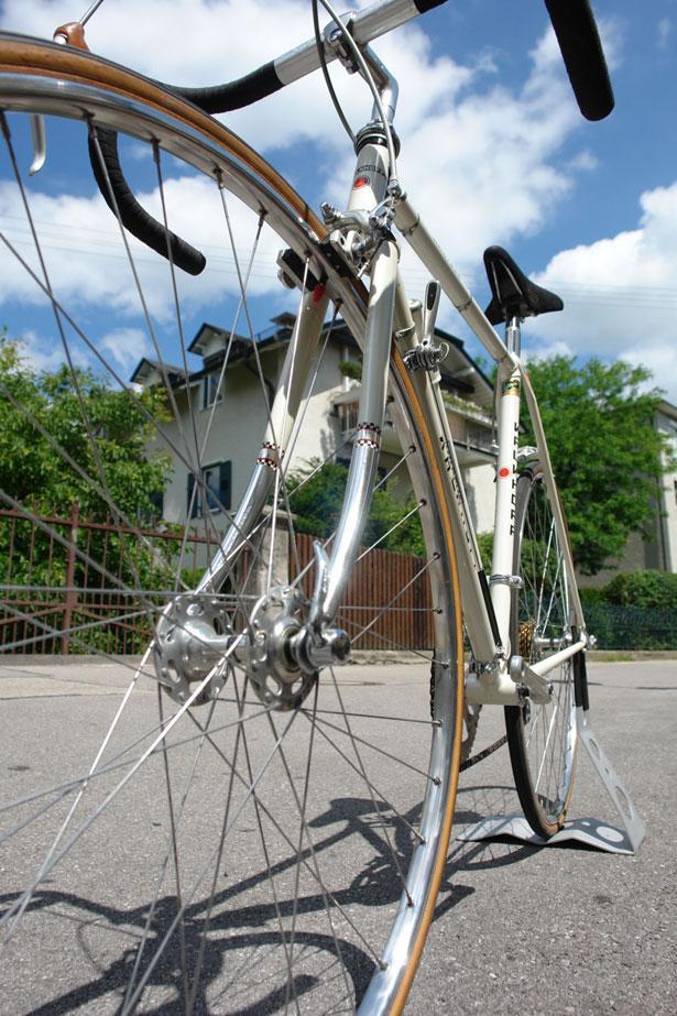Kalkhoff Amateur Collectible Bike Vintage Klassik Rad