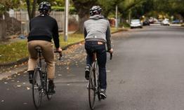 PEdALED ATTAKAI WOOL JACKET - Fahrradbekleidung Fahrradpullover Fahrradtrikot Fahrradjacke, Beispielbilder, ggf. teilweise mit Sonderausstattung