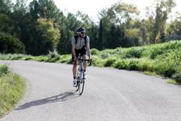 PEDALED Narita Carbon Jersey - Fahrradtrikot, Beispielbilder, ggf. teilweise mit Sonderausstattung