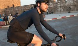 PEdALED Heiko Jersey - Fahrradtrikot, Beispielbilder, ggf. teilweise mit Sonderausstattung