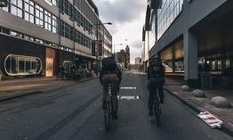 PEDAL ED Discovery Shell - Fahrradjacke, Regenjacke, Winterjacke, Beispielbilder, ggf. teilweise mit Sonderausstattung