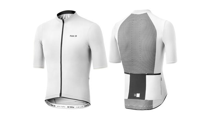 PEdAL ED Trikots - Shibuya Lightweight Jersey