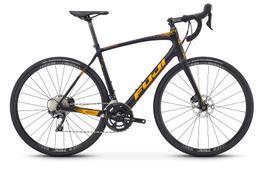 Fuji Rennrad - Gran Fondo      1.3 mit Ultegra (2019)